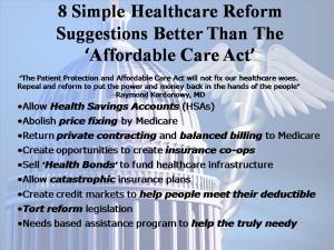 8-health-insurance-plans